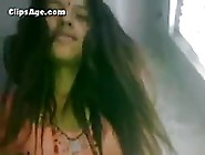 Homemade Indian Porn Sex Of Sultry Bhabhi With Friend