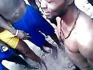 Xxx Video Crazy Young People In Brazzaville Congo
