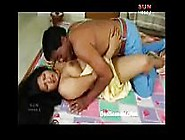 South Indian B-Grade Movie Actress Nude Fucking Video (New)