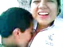 Rocio Salama Guatemala Xxx Baja Verapaz Estudiante