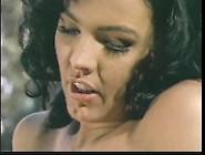 Performances have jeanna fine swallow
