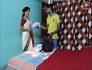 Akeli Pyasi Jawan Bhabhi Xxx Desi Bhabhi Urdu Cheating Bollywood