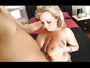 Amber Lynn Bach Threesomes