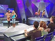 Jenna's American Sex Star,  Season #1 Ep. 7