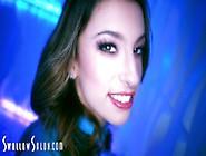Swallow Salon - Kristen Scott