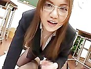Tsukasa Minami - Dream Idol 8