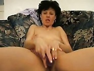 Lustful Mature Lady Indulges In Hot Sex With A Younger Man On Th