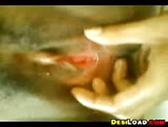 Indian Aunty Licked By Her Boyfriend Recorded On Mobile Indian P