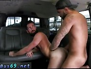 Daddy Gay Play With Cock Sex Video And Cheap Real Young Gay Porn