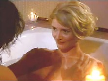 Sorry, that Beth Broderick Nude confirm