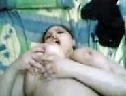 Fat Arab Hoe Slammed