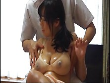 Shave your pussy instructional video