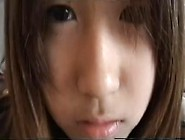 Kansai Support ♡ Chiharu 18Yo-1