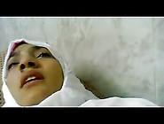 Arabe Voile Egypte Tunisia
