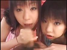 2Sexy Japanese Swap Cum,  Free Teen Porn Video 8B Xhamster. Flv