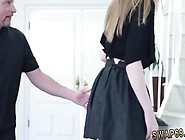 Mother And Friends Daughter First Time Sex And Fucking Frien