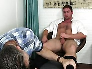 Male Breast Enlargement Gay Porn Xxx Connor Gets Off Twice B