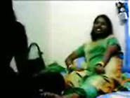 Bangla College Couple Iiuc1 H263 Amr Nb