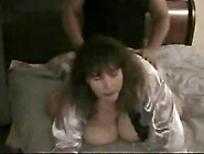 Porno Videos Bbw Princess - Ohio Swing 8