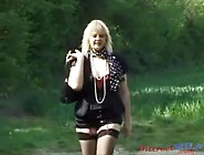 2013-05-23-Hardsextube-04Dmilf65Mp4. Mp4