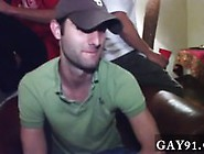 Free Thug Gay Porn If Funny To Witness How Much These Wanna Be F