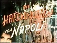 Die Hafennutten Von Napoli