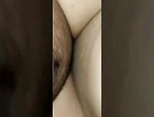 Horny Skinny Cute Asian Creampied