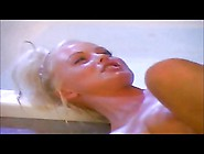 Czech Girl Silvia Saint
