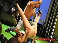 Soraya Wells Y Amador Xtreme Full Hd Show In Feda By Viciosillos