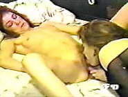 Mother And Daughter Incest Nord Video Part 2