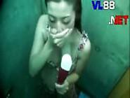 Clip Quay Lén Teen Xinh  'áo1P Táoˉm