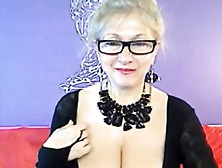 Ivonalady Webcamlive Cams Live On Sexcams19 Com