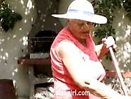 Purer Sex Die Sammlung 15 Granny, Grany, Mather, Mature, Grandmot