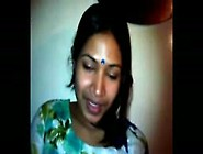 Bengali Girl Suck And Fuck Friend