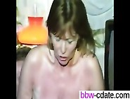 German Mature Cunts Fucke - She Is On Bbw-Cdate. Com