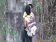 Pissing Asian Jizzed Over Video