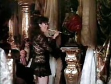 Verónica Castro In Nana (1985)