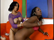 Beauty Dior Lesbian Action With Jazmine Cashmere