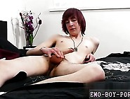 Emo Cock Porn Tube And Gay Emo Boy Sex Xxx First Time Andy R