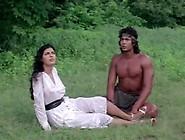 Kimi Katkar (Adventures Of Tarzan)-Hd