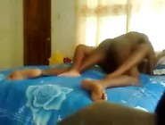 Jamaican Girl Sex Tape Sextape