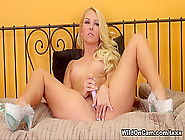 Fabulous Pornstar Aaliyah Love In Best Solo Girl,  Natural Tits X