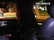 Tara Tainton Stepson Movie Night