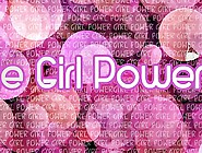 Fabrikasissy - Le Girl Power