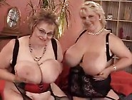 Bbw Mature Lesbians Free Shaved Porn Video 4E - Xhamster De