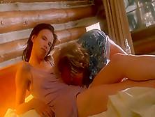 Natural Born Killers (1994) Juliette Lewis