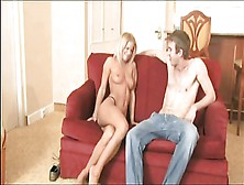 Anal Exploits From Eastern Europe 48