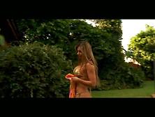 Esperanza Gomez (02)