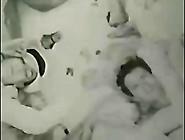 Flaming Creaatures - 1963 Underground Film
