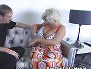 Big Titty Blonde Milf Claudia-Marie Is Slutwife Trained By Dirty